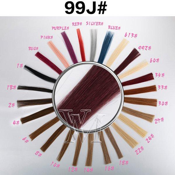 # 99j