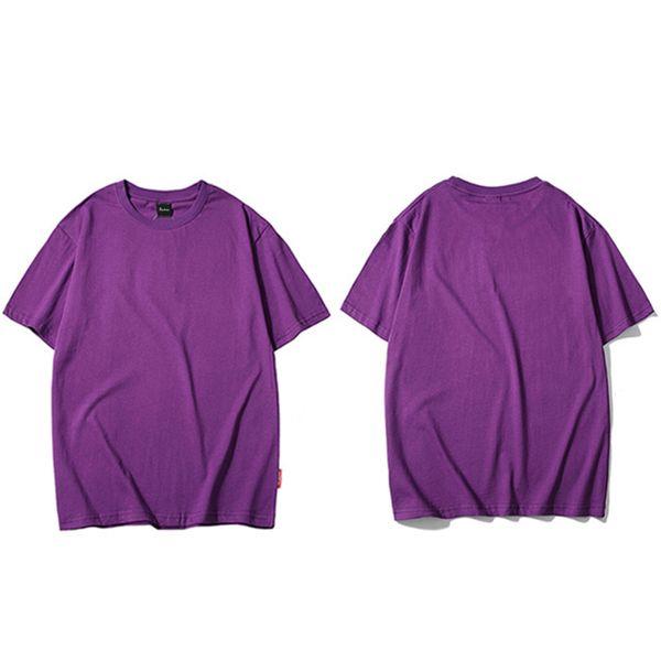 B188001 Фиолетовый