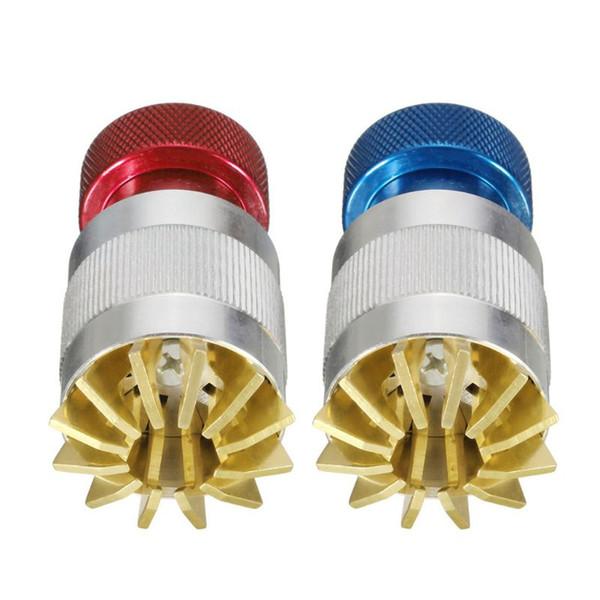 Öffner Reparaturwerkzeuge Glasentfernung Aufzug Uhrmacher Aufzug Kristall Entferner Inserter Professionelle Fall Plattform Basis L