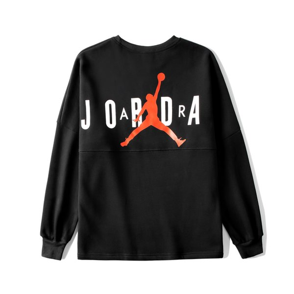 Brand Sweatshirt Design Mens Women Hoodie Brand Sweatshirt Fleece Jumper Keep Warm Sport Casual Blouse Active Pullover Free Ship W2 B105234L