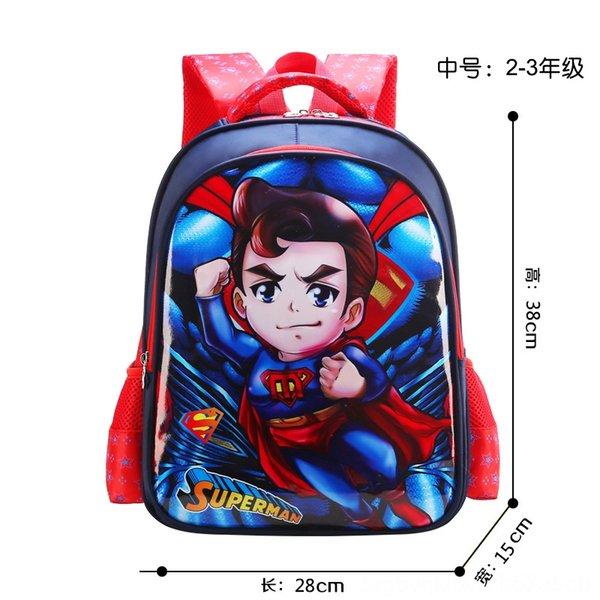 superman Q version medium PU