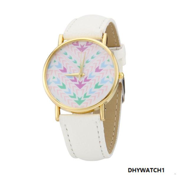 Luxury Big Brand Nylon Strap Women Watch Fashion Quartz Canvas With No Second Hand Watch Feminine Clock