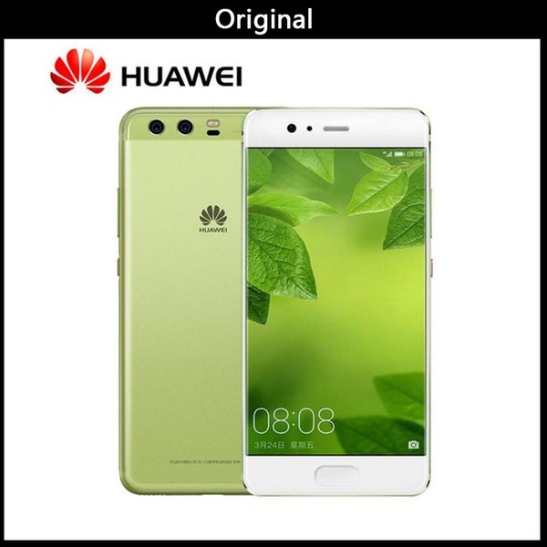 Huawei Honor Wholesales Coupons, Promo Codes & Deals 2019