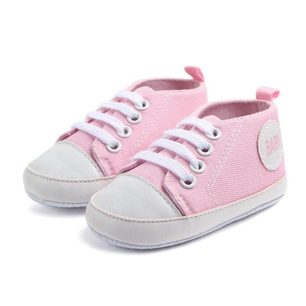 Pink&1