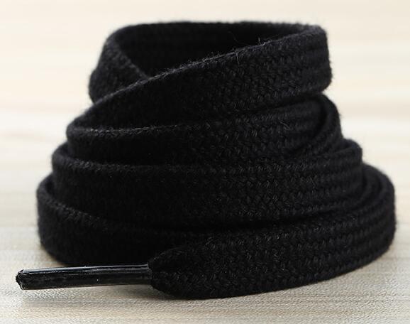 Tasarımcı Çorap ayakkabı moda erkekler kadınlar sneakers hız eğitmeni siyah beyaz mavi pembe glitter erkek eğitmenler rahat ayakkabı Koşucu dantel