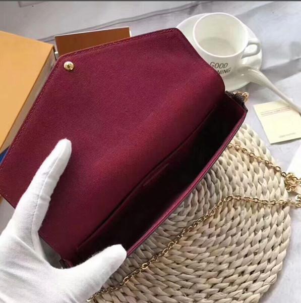carta de color marrón