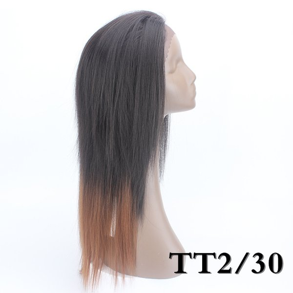 TT230