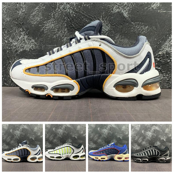 Nike Air Max TN Plus 2019 Og Ultra Mens Running Shoes Chaussures TNS Tailwind IV Reflectantes 3M Cushion Hombre Formadores Sneakers Zapatillas 7 11