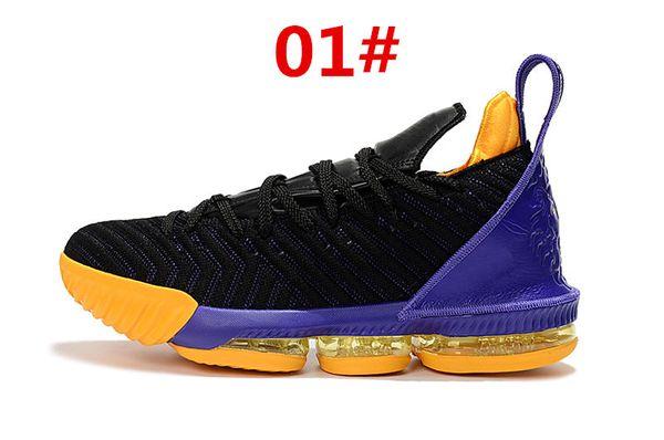 Schwarz 16s Knit Nike Von Sneakers James EP Basketball Advanced Herren LeBron Großhandel LBJ16 Schuhe XVI 16 Gold Herren sneakers Blau Dunkelgrau Sun 8n0PXOwk