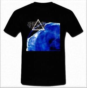 Unholy Doom metal The Second Ring of Power Dolorian T-shirt Tee S M L XL 2XL