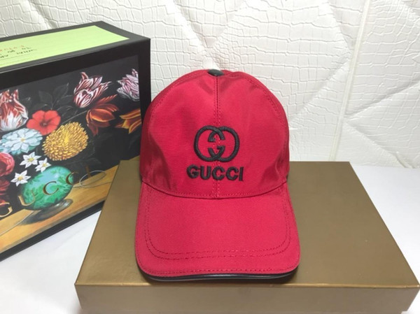 2019 early spring and summer new man and woman high quality sun hat 0318j1279
