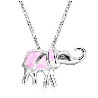 AH * 0306-Pink