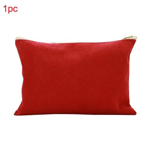 Rouge 1pc