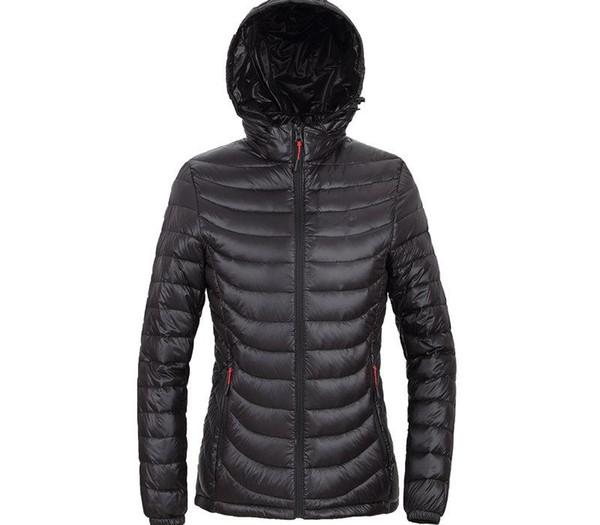 dış giyim ceket 5186 paltoları Kadınlar Casual Aşağı kuzey Ceket mat Coats Down kadınlar Açık Kürk Yaka Sıcak Tüy elbise Kış yüz Coat