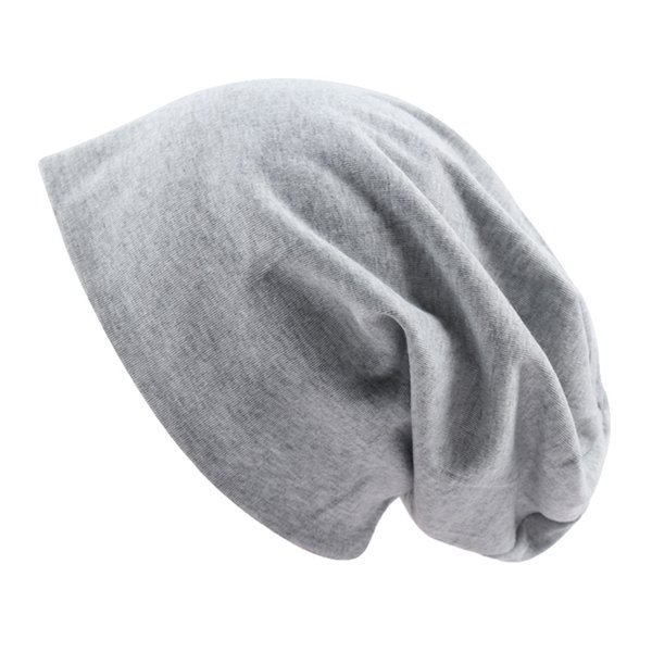 gray One Size