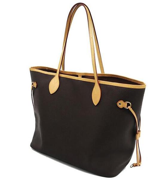 4-colour master bag