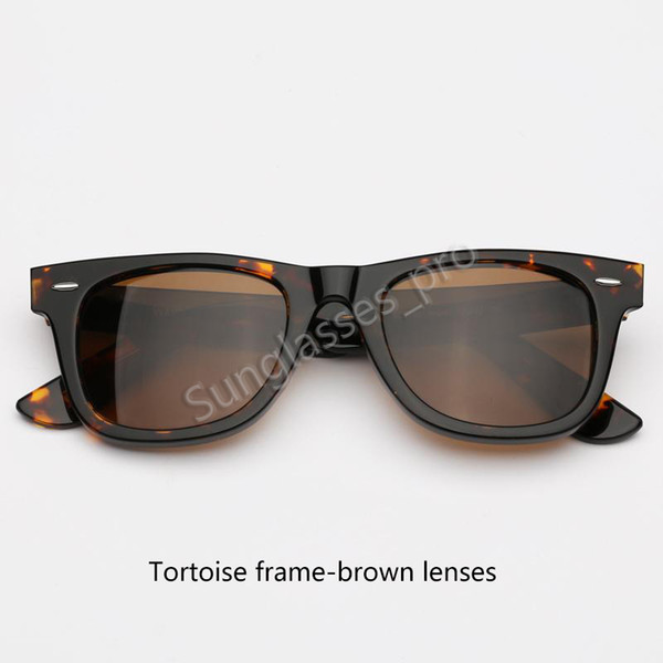 902/57 tortoise-brown