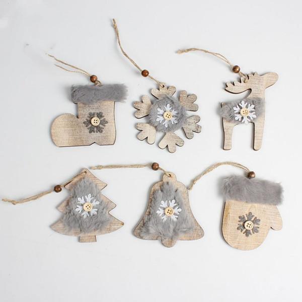 Cubierta de escudo mal Alas Pezón colmillos Anillo piercing joyas de cuerpo cuelgan Reino Unido
