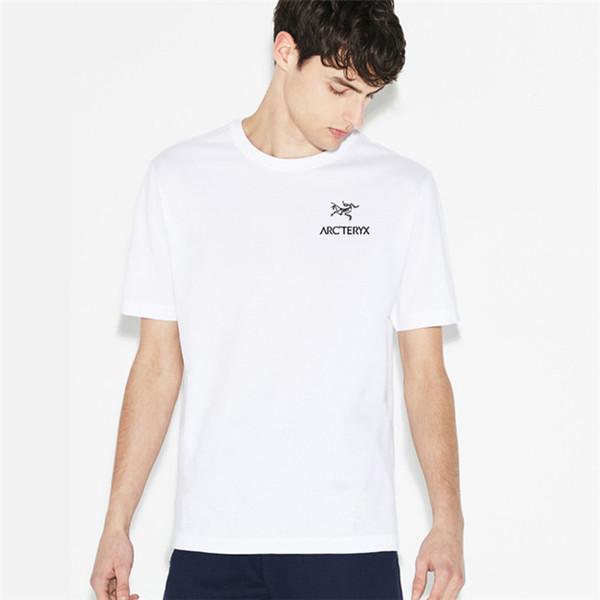 Erkek Yüzüklerin Mordor Yolu Beatles Kısa Kollu T-shirt% 100% Pamuk Rahat Erkek Gömlek erkek Pamuk spor t-shirt Kısa Kollu