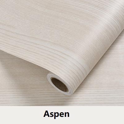 Aspen-60cmX5m