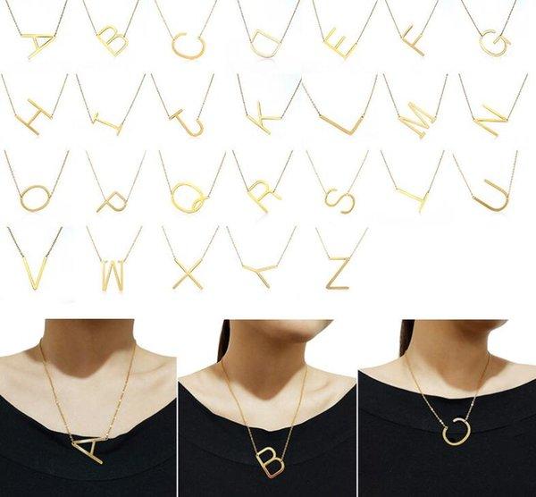 Gold (A--Z Mix)