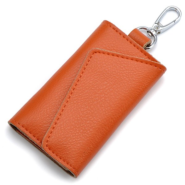 оранжевый 2HS