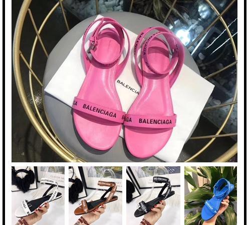 Superstar NOVO Super designer de marca sandálias flat strappy moda casual top quality trabalho mulheres sandálias entrega gratuita com caixa BL21
