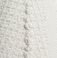 blanc crème CP936630