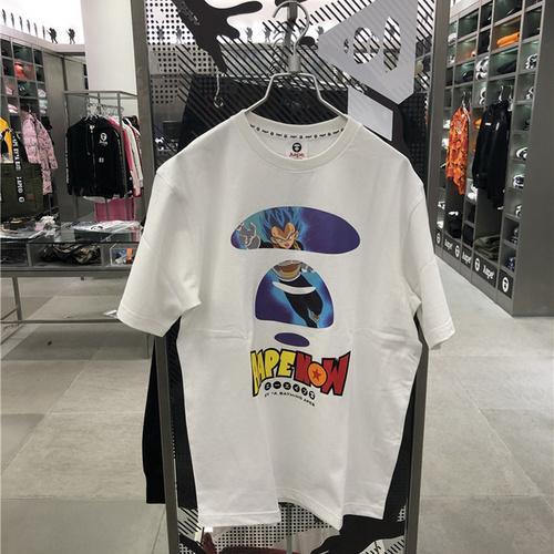 Hommes T-shirts Marque Hommes O-Crew Géométrique Cou Femmes T-shirt Mode Casual 2019 Nouveau Jeune Couple Garçon Respirant Top Taille M-5XL