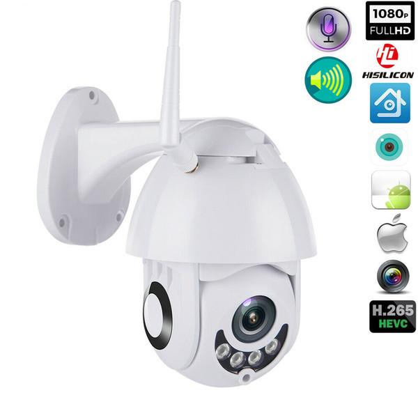 Cabeza de cámara de inspección de color-sólo cabeza de reemplazo los LED de color