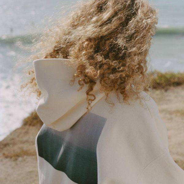 TS TEMOR DE DEUS FOG ESSENTIALS Praia Foto Califórnia Limitado Retro Maré Da Rua Hoodies Mens Designer Casais Das Mulheres Camisola Branca TSYSWY098