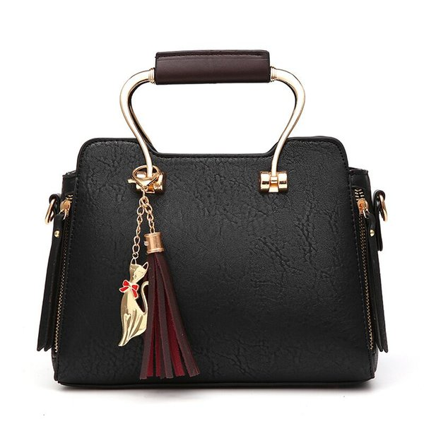 High Quality C flower women handbags L flower luxury designer bags lady clutch shoulder tote female purse Classic Style Fashion Bags