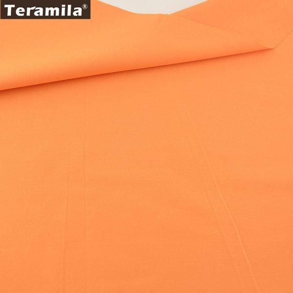 50cmx160cm orange8