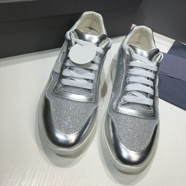 New ladies Grey dress up shoes for girls women low heel red light dating male shoe models sport outdoor sneaker casual shoes high quality!