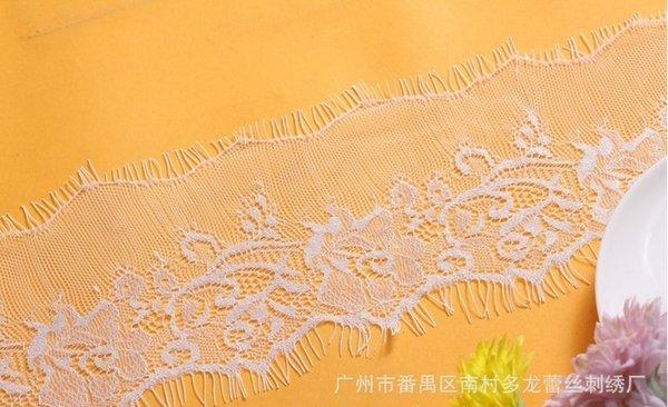 Blanc 10cm large9