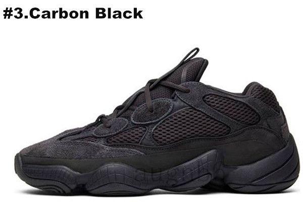 # 3.Carbon 블랙