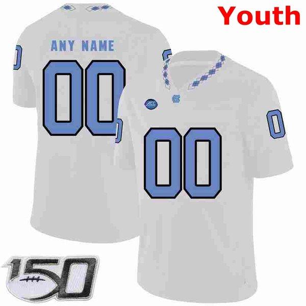 Молодежь 150 White