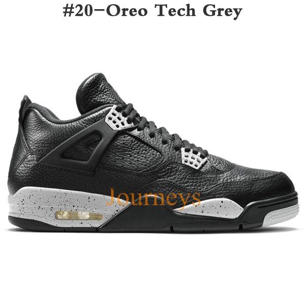 # 20-Oreo-Tech-Grey