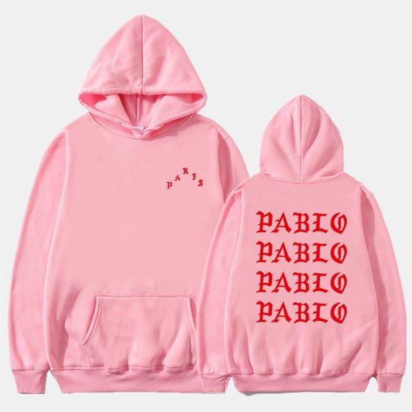 9 розовый