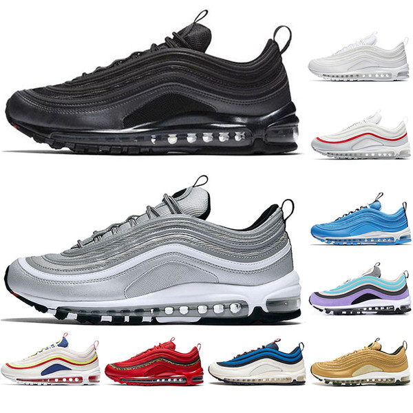 nike air max 97 uomo off