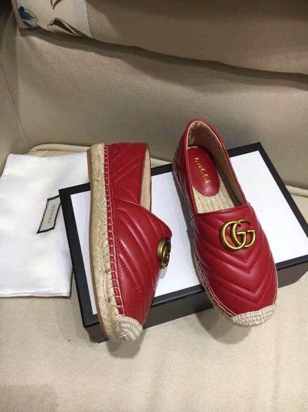 best selling High quality 2019 designer brand shoe spring women Round toe matching flats female ladies fisher shoes fashion women luxury shoe 04