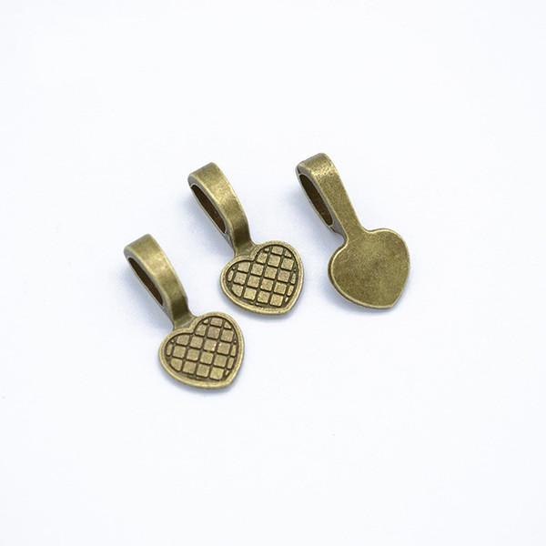 Atique bronze