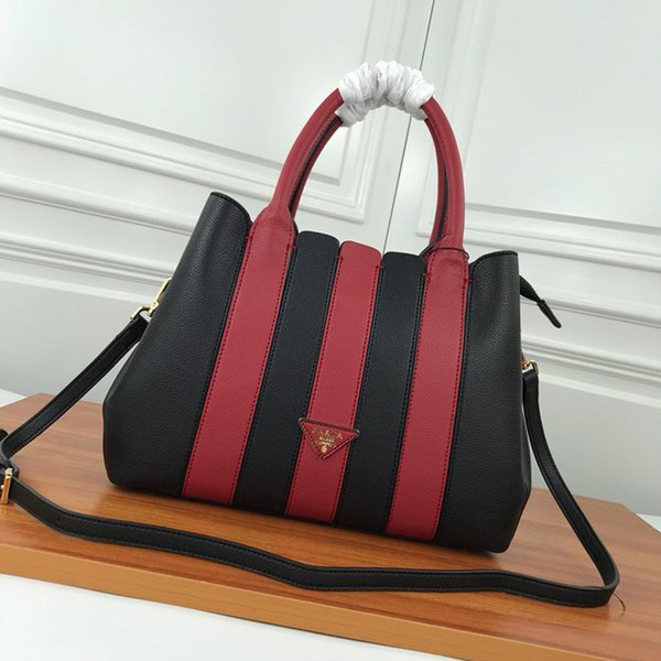 tote bag famous brand designer luxury fashions shoulder bags real leather handbags fashion crossbody bags 9888