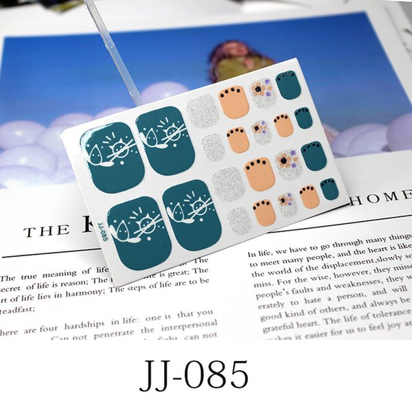 JJ-085