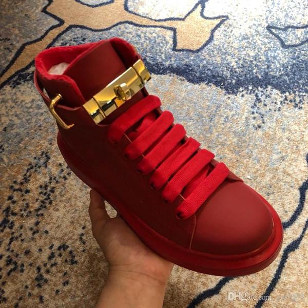 nouvelles chaussures de marque pour hommes femmes arène top baskets et bas chausse Flat confortable Party xsd19102701