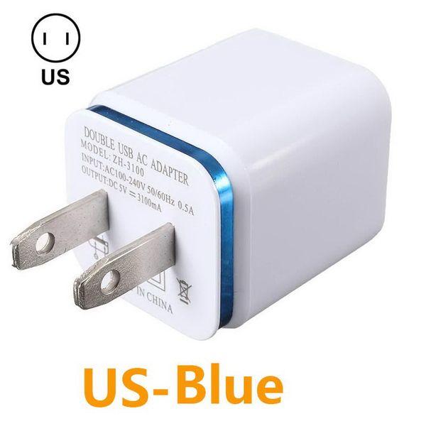 US-Blue