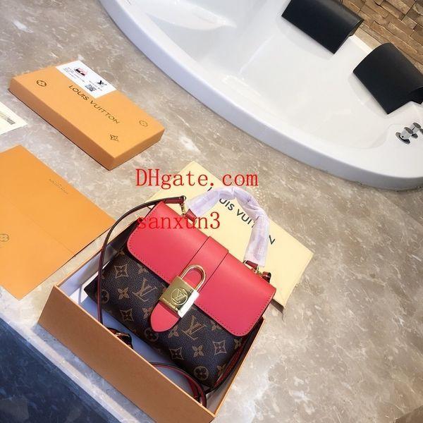 Brand Fashion Women Female Shoulder Bag Banquet handbags Crossbody Small Messenger Bag Sac à main makeup toiletry bag Pouch G-g13