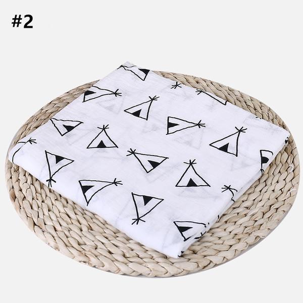 battaniye 2