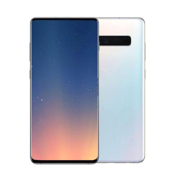 6.3inch Goophone ES10 mais 10+ 1 GB RAM de 8GB ROM Curvo HD tela do celular MT6580P Quad Core Dual SIM do smartphone desbloqueado