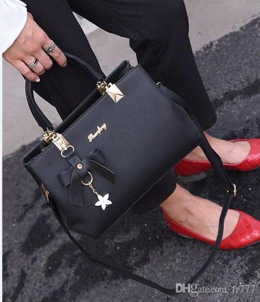Женская Цветочная Кожаная Дизайнерская Сумка Высококачественная Сумка На Ремне Женские Сумки Модный бренд PU кожаные женские сумки Europe Popular